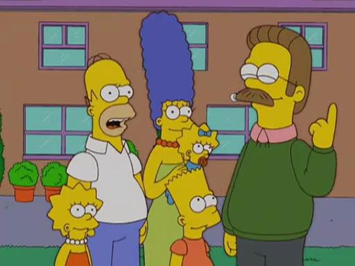 File:Home Away from Homer 134.JPG