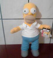Homer Colector