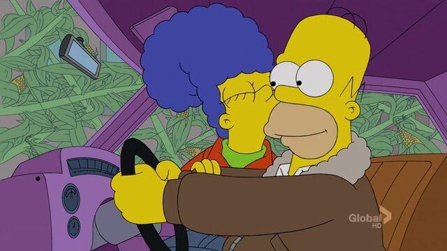 File:Homer Goes to Prep School 98.JPG