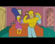 Homer the Whopper (089)