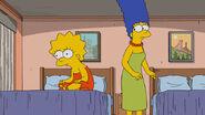 How Lisa Got Her Marge Back 1