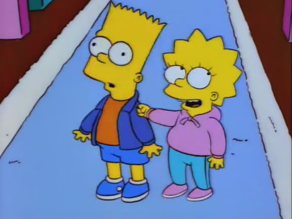 File:Itchy & Scratchy Land 55.JPG
