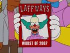 Laff Ways Magazine