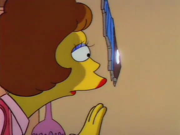 File:Marge in Chains 51.JPG
