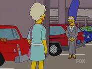 Marge vs. Singles, Seniors, Childless Couples and Teens and Gays 58