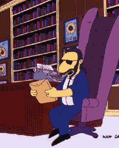 File:Ringo Starr Simpsons.jpg
