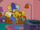 SimpsonsCouchS20HDNightime.png
