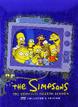Simpsons s4