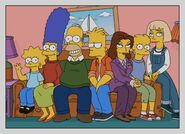 The Simpsons 13