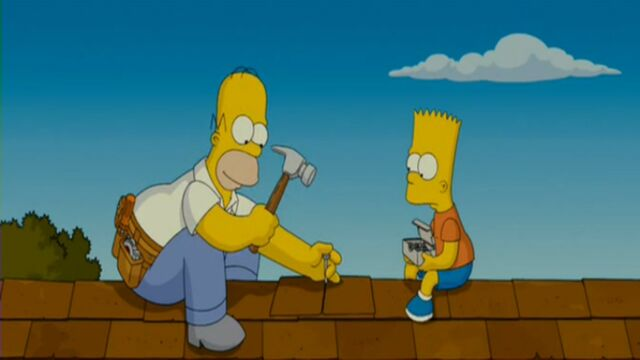 File:The Simpsons Move (0194).jpg