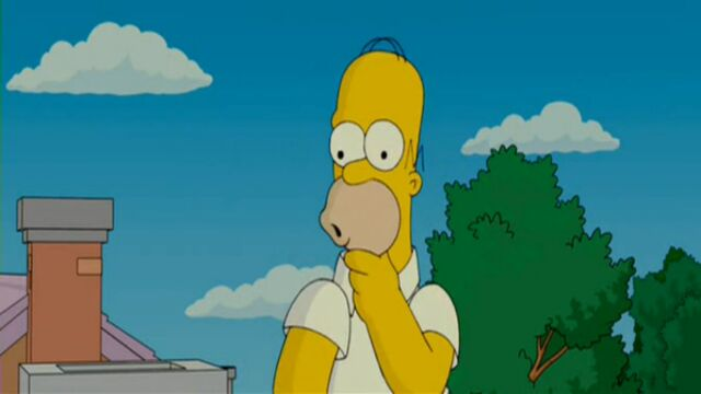 File:The Simpsons Move (0209).jpg