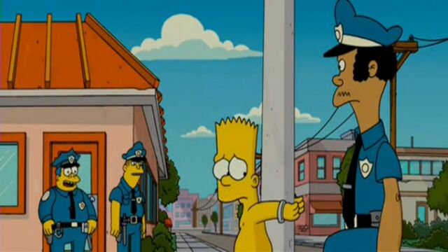 File:The Simpsons Move (0333).jpg