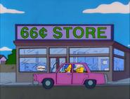 ThirtyMinutesOverTokyo 66CentStore