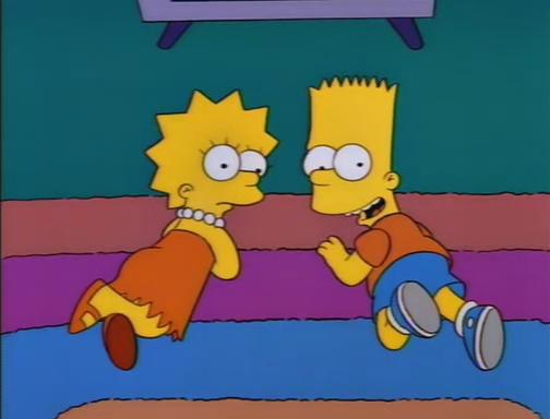 File:Bart's Inner Child 58.JPG