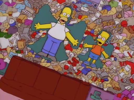 File:Bart After Dark 19.JPG