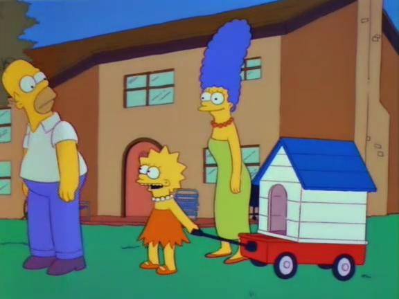 File:Bart the Lover 101.JPG