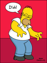 180?cb=20141226214635 homer simpson simpsons wiki fandom powered by wikia  at eliteediting.co