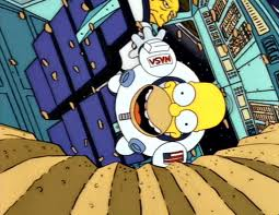 File:Homer floating.jpg