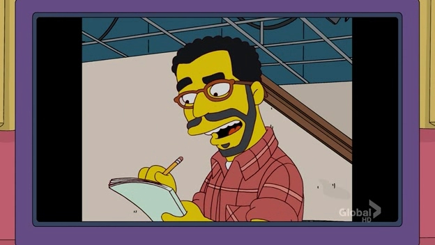 File:Homer the Father 59.JPG