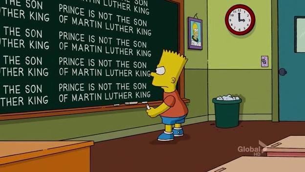 File:Homer the Father Chalkboard Gag.JPG