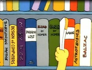 Livros CACS 2.