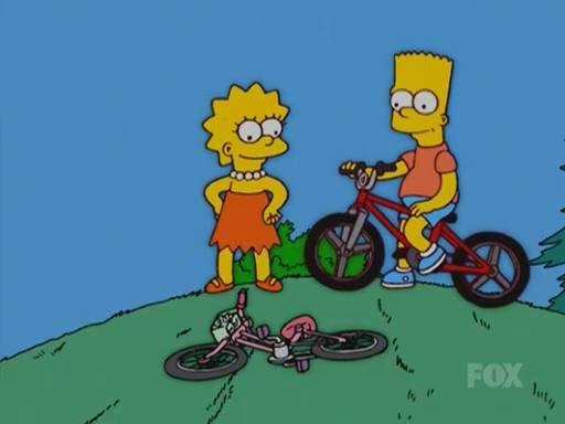 File:Milhouse Doesn't Live Here Anymore 68.JPG