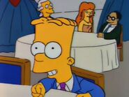 Mr. Lisa Goes to Washington 123