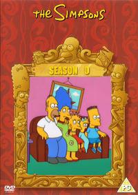 Season0