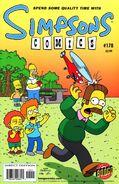 Simpsonscomics00178