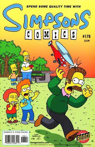 File:Simpsonscomics00178.jpg