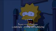 Springfield Splendor (11)