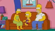The Marge-ian Chronicles 7