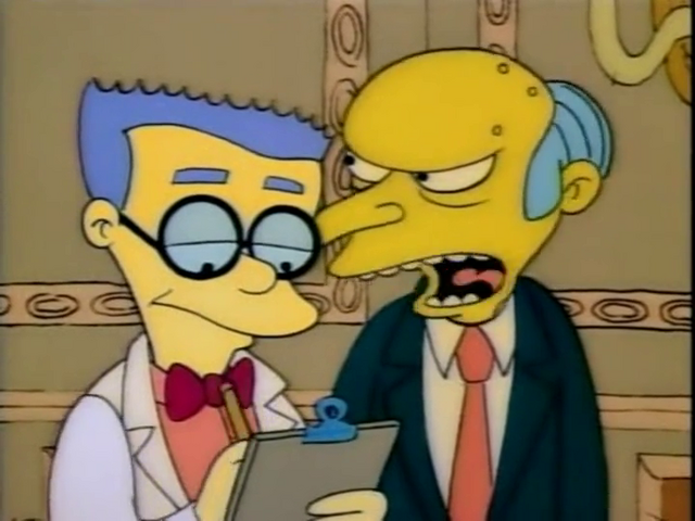 File:Waylon Smithers, Jr. (There's No Disgrace Like Home).png