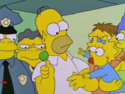 File:Who Shot Mr. Burns, Part Two 103.JPG