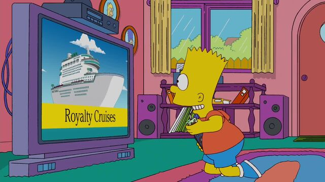 File:A Totally Fun Thing That Bart Will Never Do Again 34.JPG