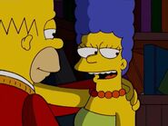 Bart Has Two Mommies (20)