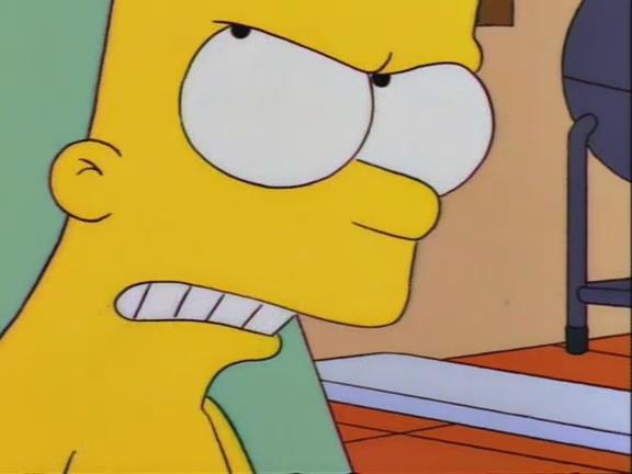 File:Bart of Darkness 53.JPG