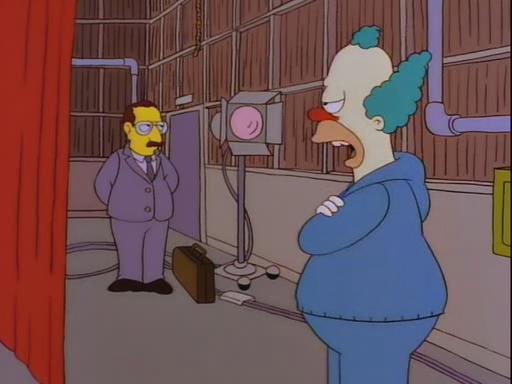 File:Bart the Fink 47.JPG