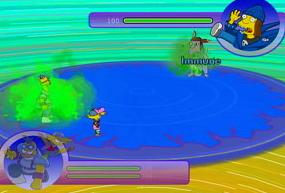 File:Big Super Happy Fun Fun Game Fight Arena.png