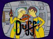 Duff Ladies5