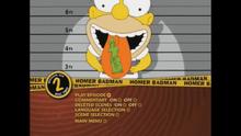 HomerBadmanMugshot2