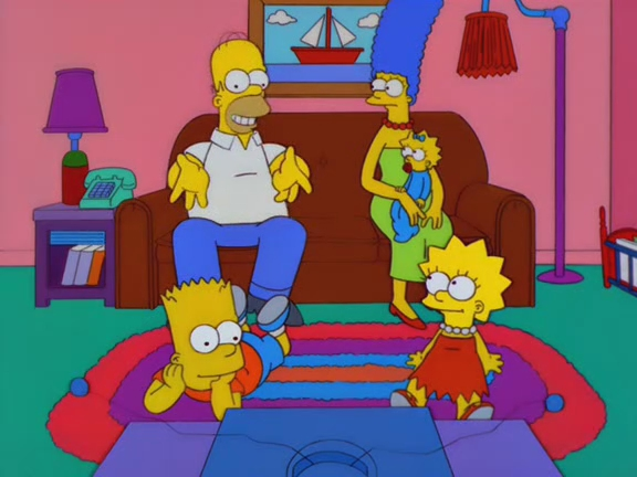 File:Homer to the Max 17.JPG