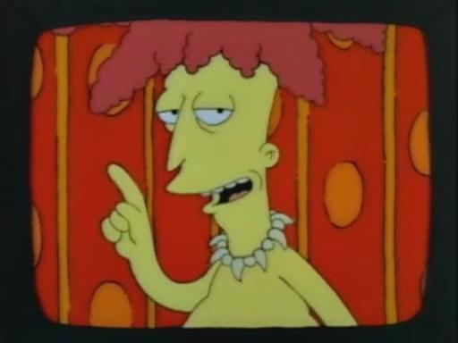 File:Krusty Gets Busted 83.JPG