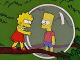 La Double Vie de Lisa