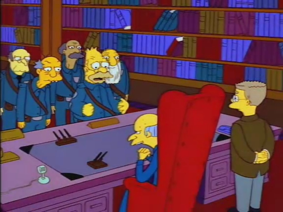 File:Last Exit to Springfield 84.JPG
