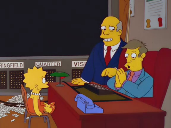 File:Lisa Gets an A 80.JPG