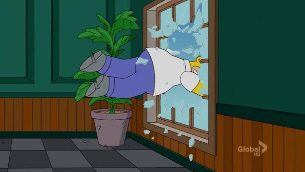 File:Lisa Simpson, This Isn't Your Life 95.JPG