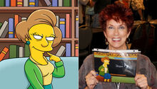 Marcia-Wallace-post