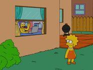 Marge Gamer 120