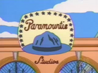 Paramountie Studios